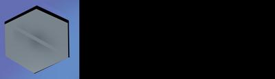 dzone.com Logo