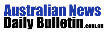 dailybulletin.com.au Logo