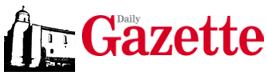 gazette-news.co.uk Logo