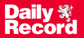 dailyrecord.co.uk Logo