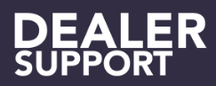 dealersupport.co.uk Logo