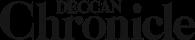 deccanchronicle.com Logo