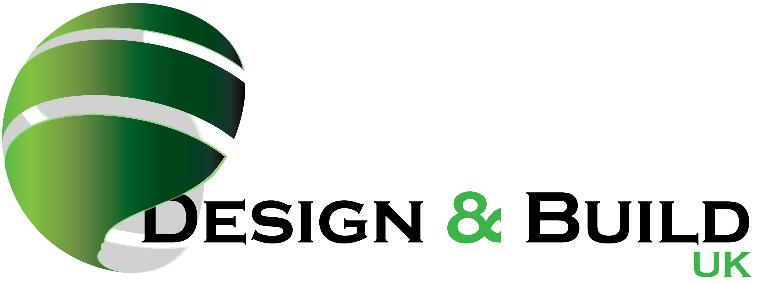 designandbuilduk.net Logo