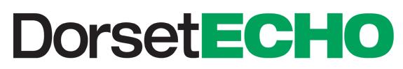 dorsetecho.co.uk Logo