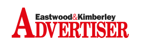 eastwoodadvertiser.co.uk Logo