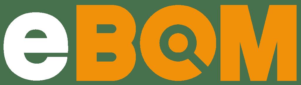 ebom.com Logo