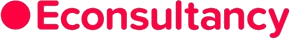 econsultancy.com/ Logo
