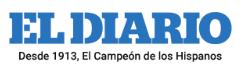 eldiariony.com Logo