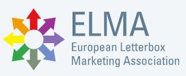 elma-europe.com Logo