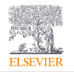 journals.elsevier.com Logo