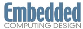 embedded-computing.com Logo
