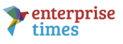 enterprisetimes.co.uk Logo