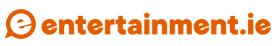 entertainment.ie Logo