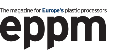 eppm.com Logo