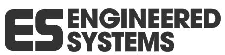 esmagazine.com Logo