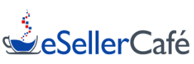 esellercafe.com Logo