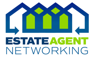 estateagentnetworking.co.uk Logo