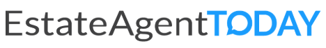 estateagenttoday.co.uk Logo