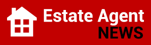 estateagentnews.co.uk Logo