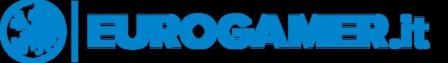 eurogamer.it Logo