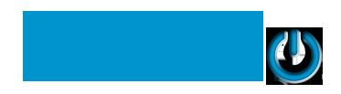 evanino.com Logo