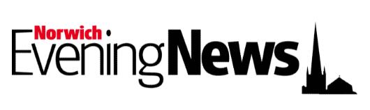eveningnews24.co.uk Logo