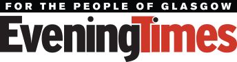eveningtimes.co.uk Logo