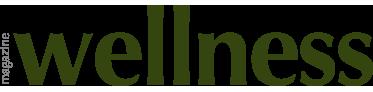 ewellnessmag.com Logo