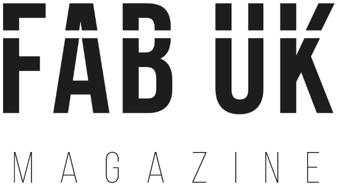 fabukmagazine.com Logo
