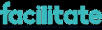 facilitatemagazine.com Logo
