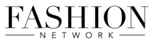 fashion.sina.com.cn Logo