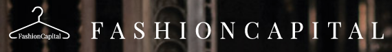 fashioncapital.co.uk Logo