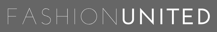 fashionunited.uk Logo