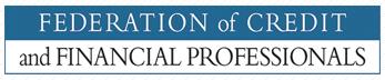 federationofcredit.com Logo