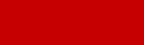 fhm.com.tw Logo