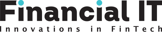 financialit.net Logo