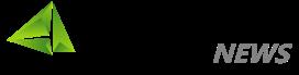 finteknews.com Logo