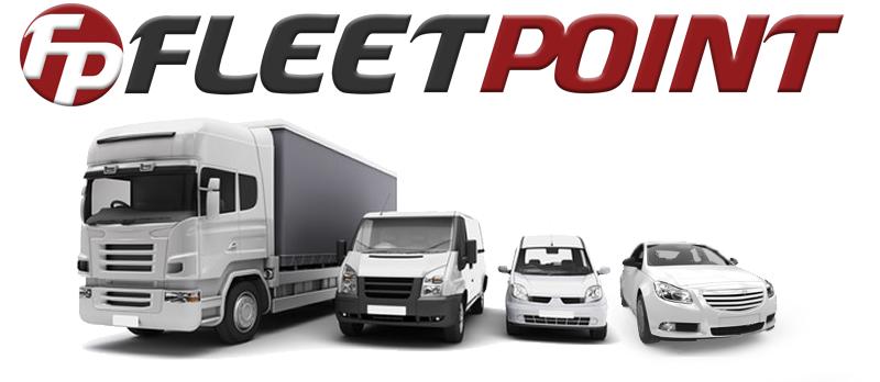 fleetpoint.org Logo