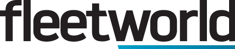 fleetworld.co.uk Logo