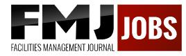 jobs.fmj.co.uk Logo