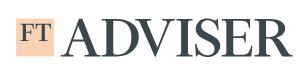 ftadviser.com Logo