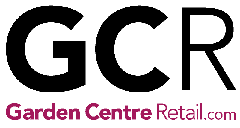 gardencentreretail.com Logo