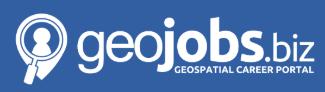 geojobs.biz Logo
