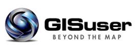gisuser.com Logo