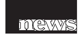 glassnews.co.uk Logo