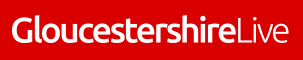 gloucestershirelive.co.uk Logo