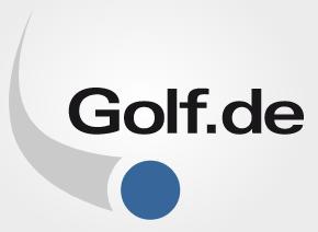 golf.de Logo