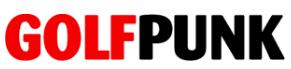 golfpunk.de Logo