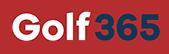 golf365.com Logo