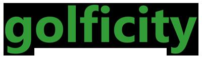 golficity.com Logo